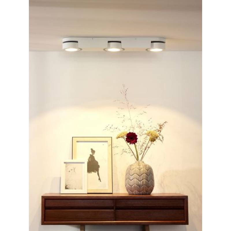 Ceiling lamp MITRAX-LED