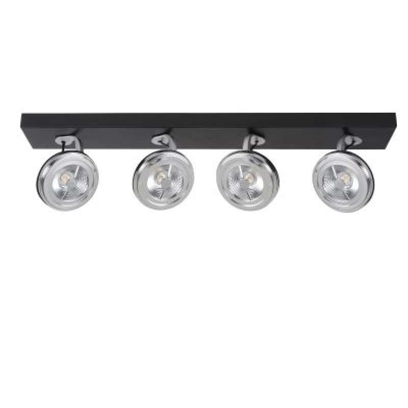 Ceiling lamp XENTRIX