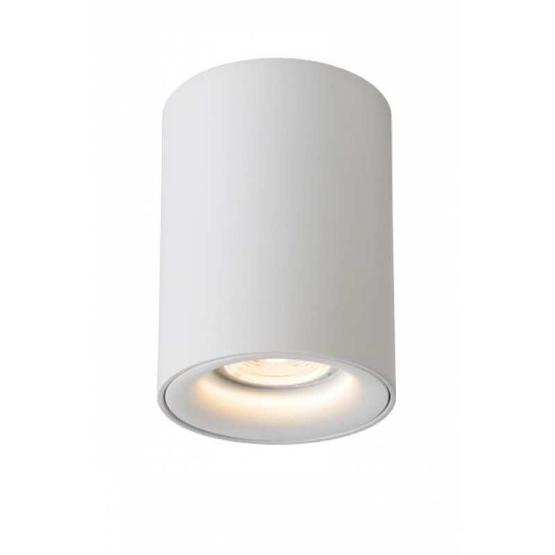 Ceiling lamp BENTOO-LED