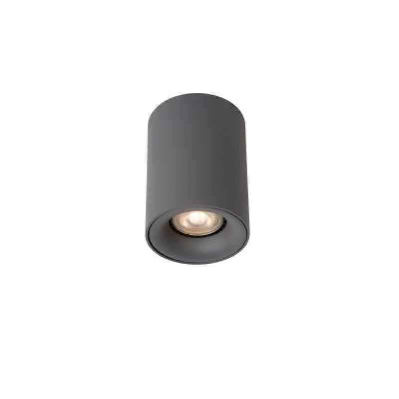 Ceiling lamp BENTOO-LED