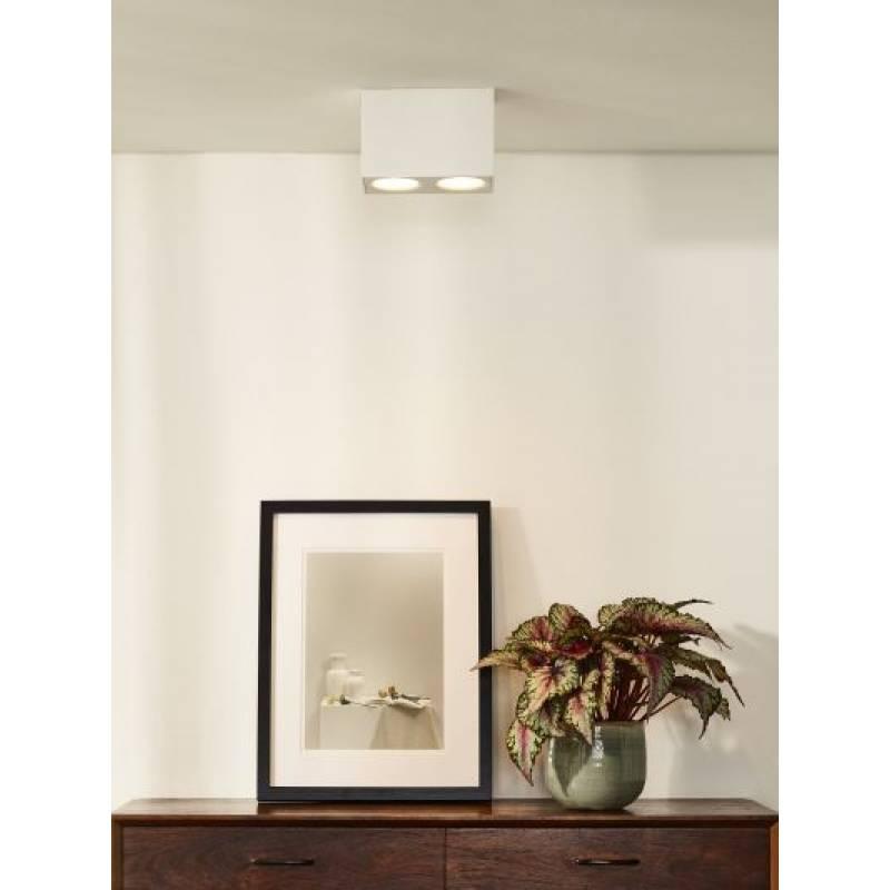 Ceiling lamp BENTOO LED