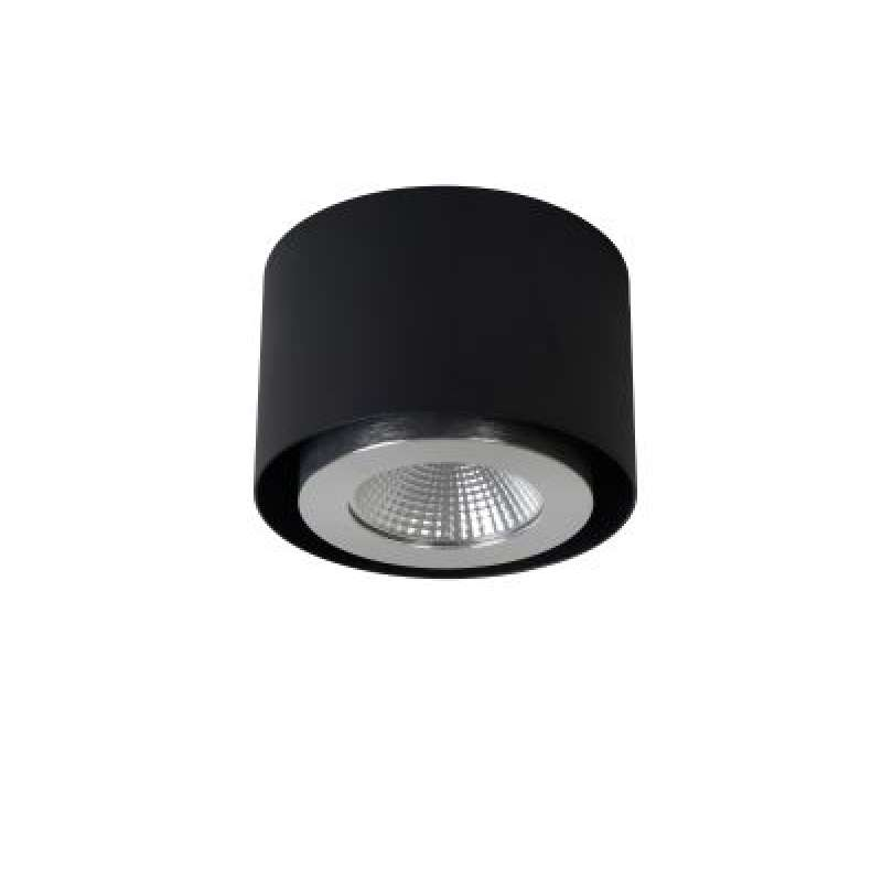 Ceiling lamp RADUS
