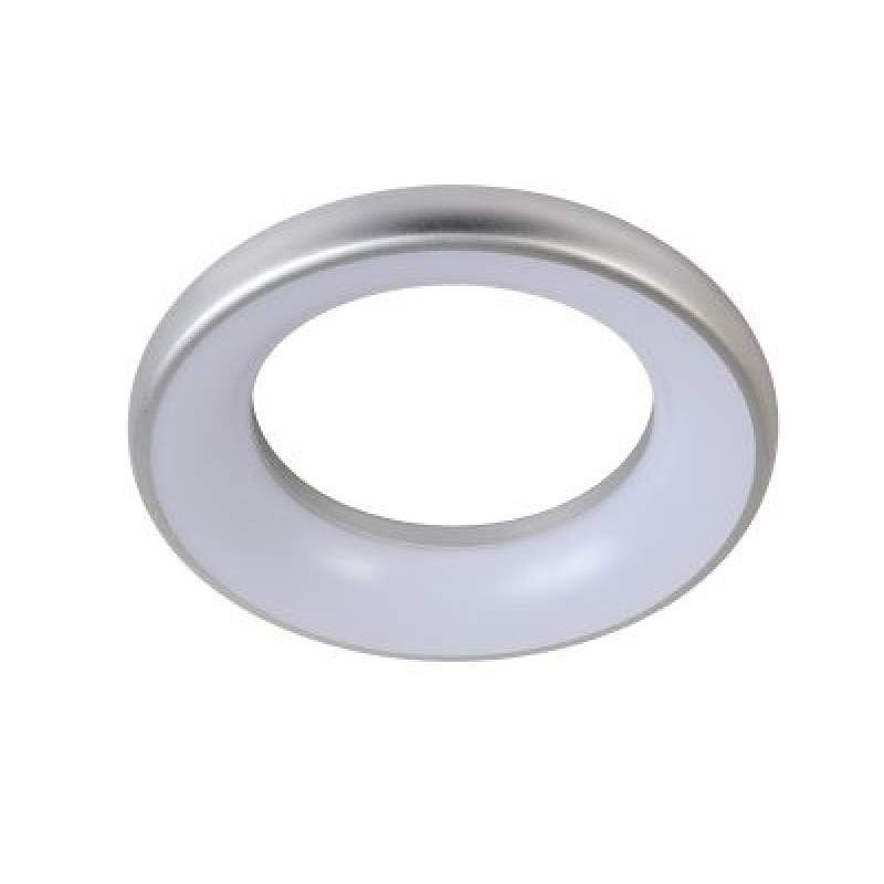 Ceiling lamp RONDELL