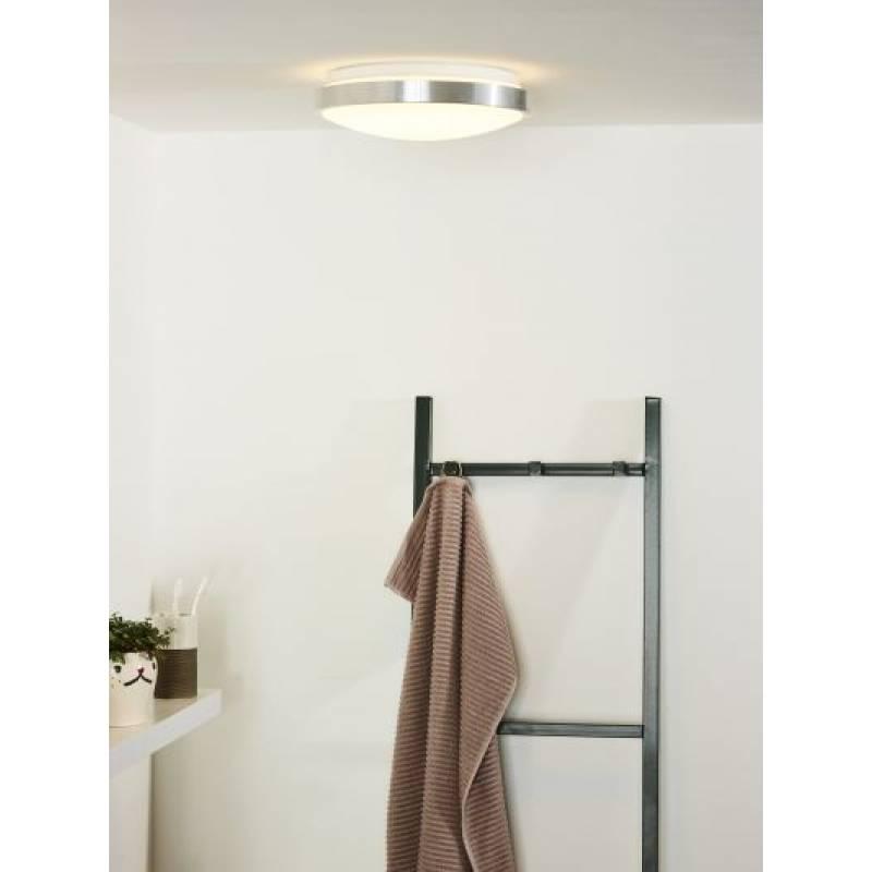 Griestu lampa CASPER I Ø 30 cm