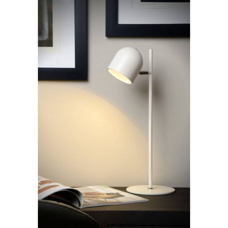 Table lamp SKANSKA