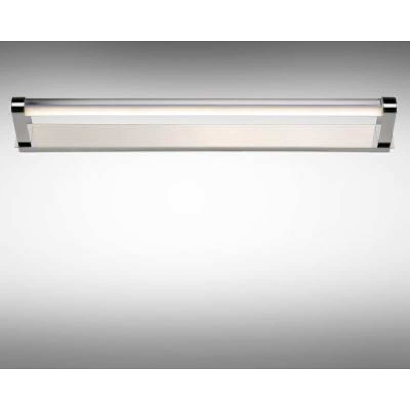 Ceiling lamp ALPA-LED