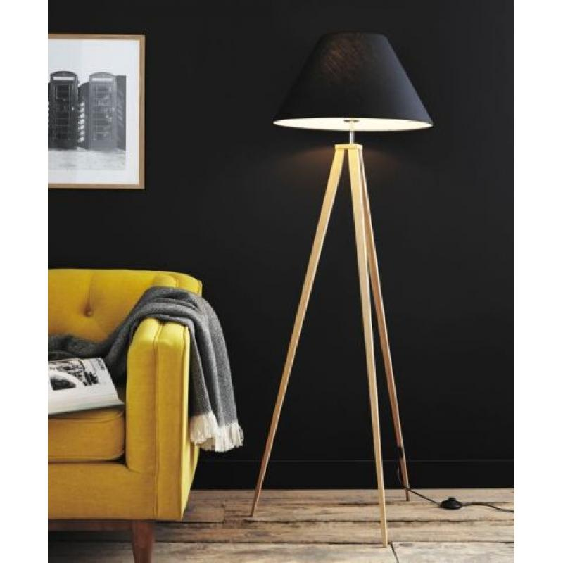 Floor lamp JOLLI