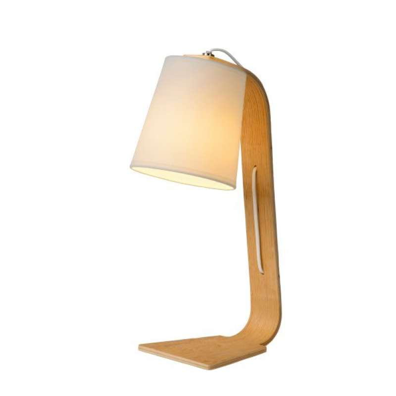 Table lamp NORDIC