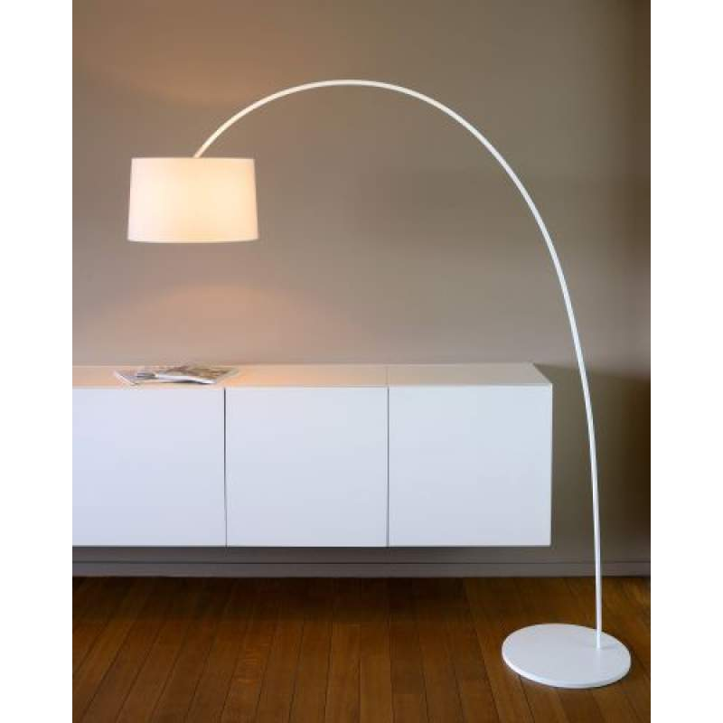 Floor lamp PAXI