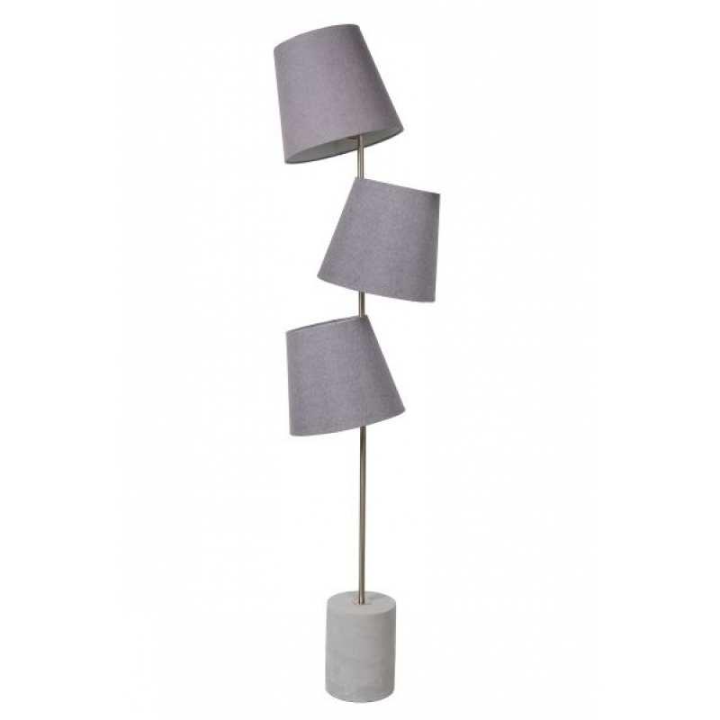 Floor lamp ARJAN