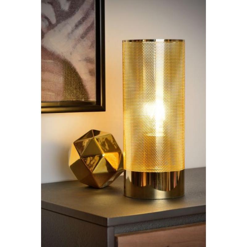 Table lamp BELI