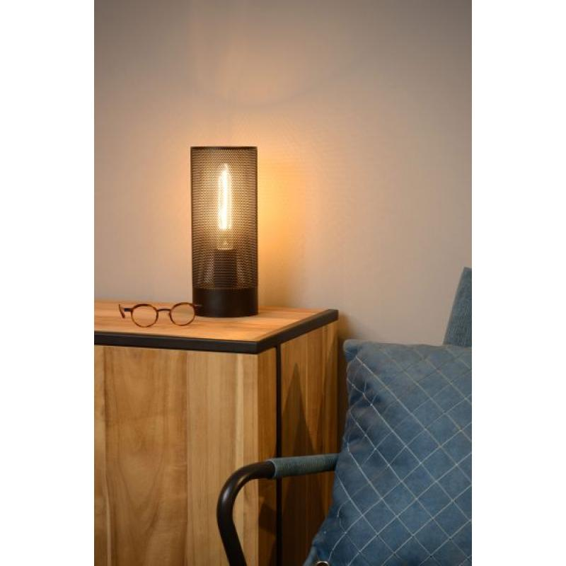 Table lamp BELI