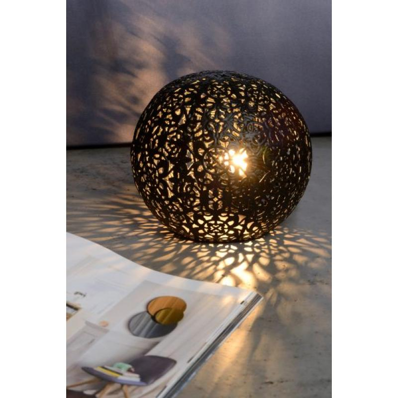 Table lamp PAOLO