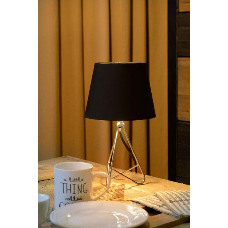 Table lamp GITTA
