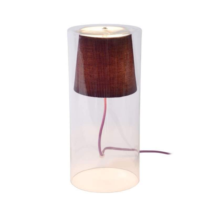 Table lamp TINA