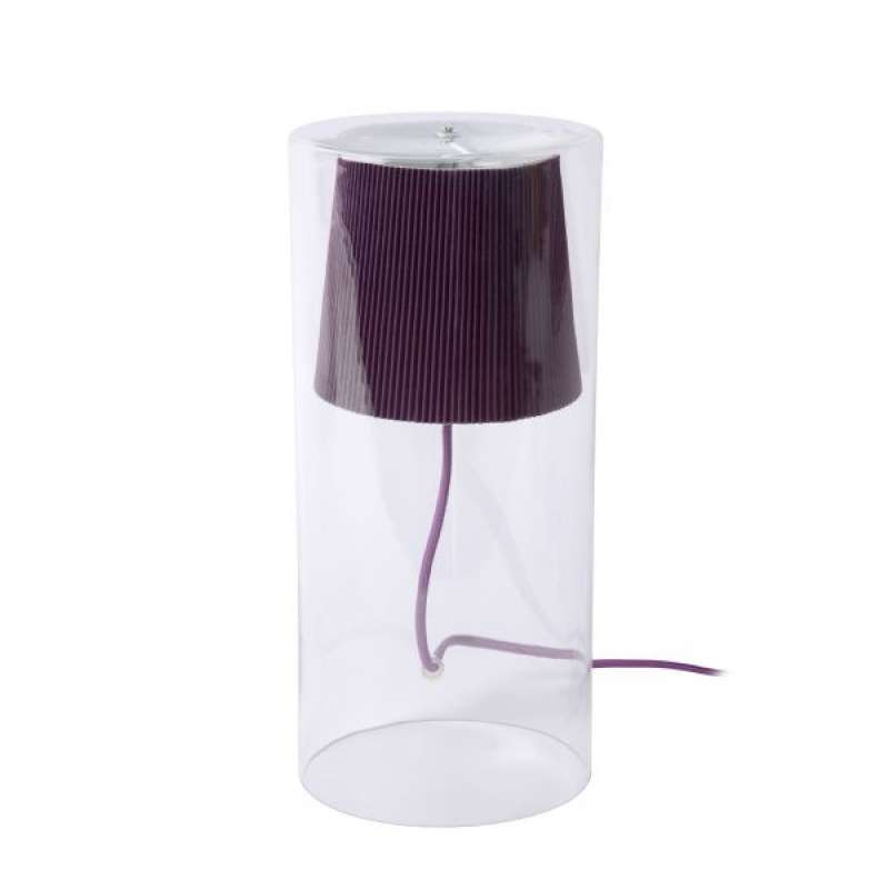 Table lamp TINA