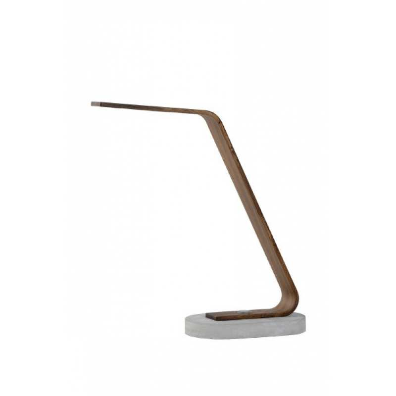 Table lamp DANI
