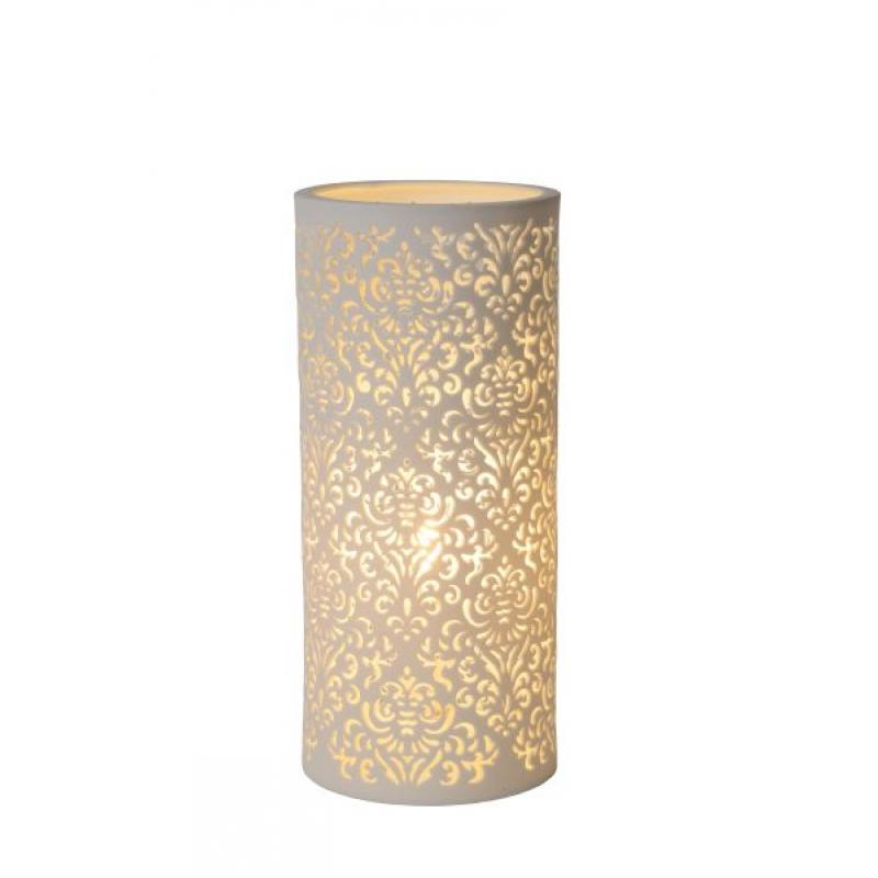 Table lamp KANT