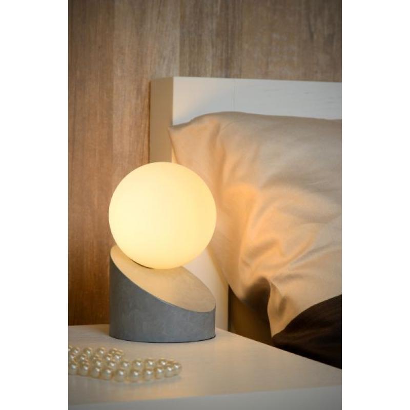 Table lamp LEN