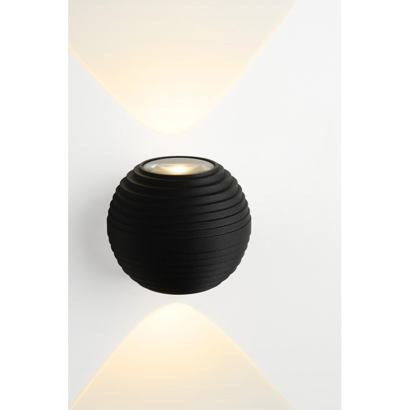 Wall lamp AYO