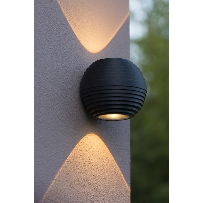 Wall lamp AYO