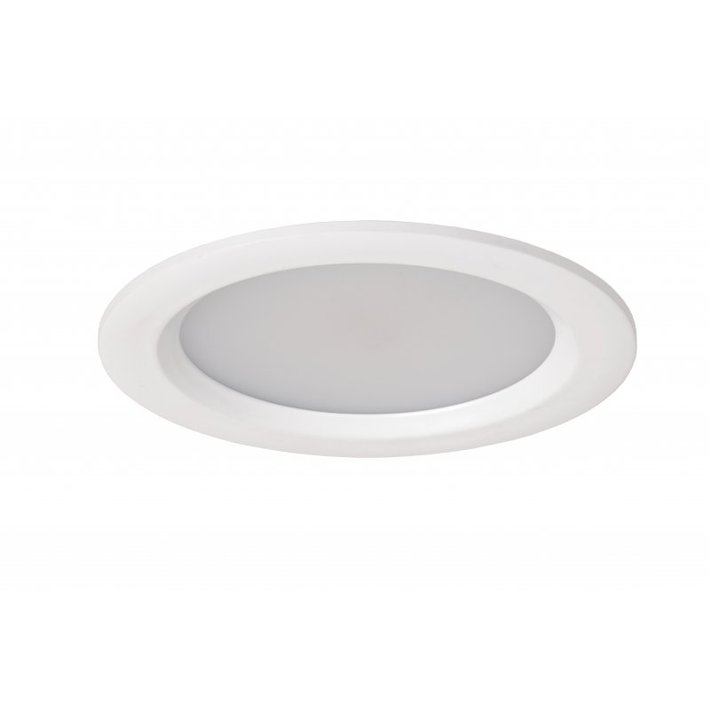 Ceiling lamp CIMIC - LED