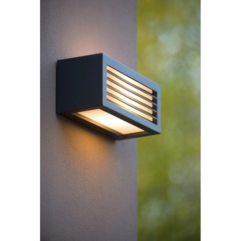 Wall lamp DIMO
