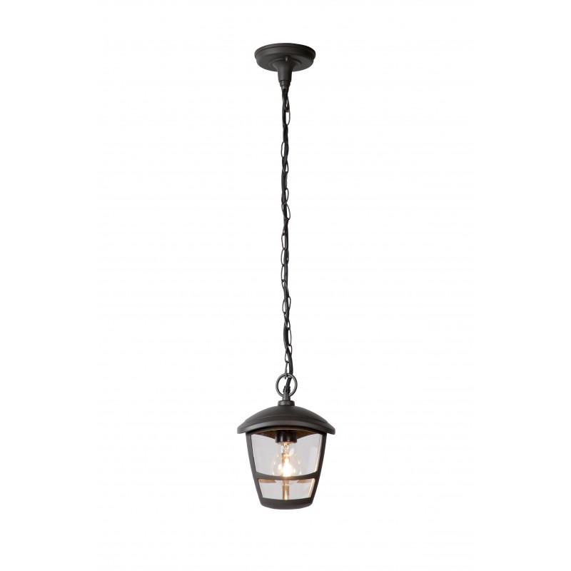 Garden lamp ISTRO