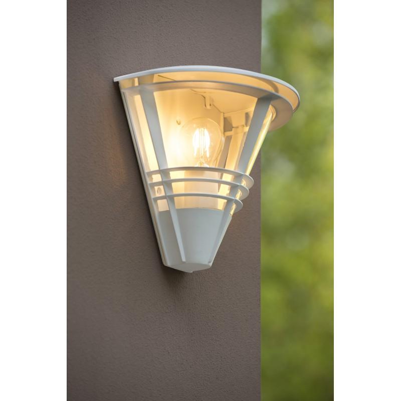 Wall lamp LIVIA
