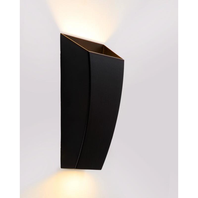 Wall lamp TWAN