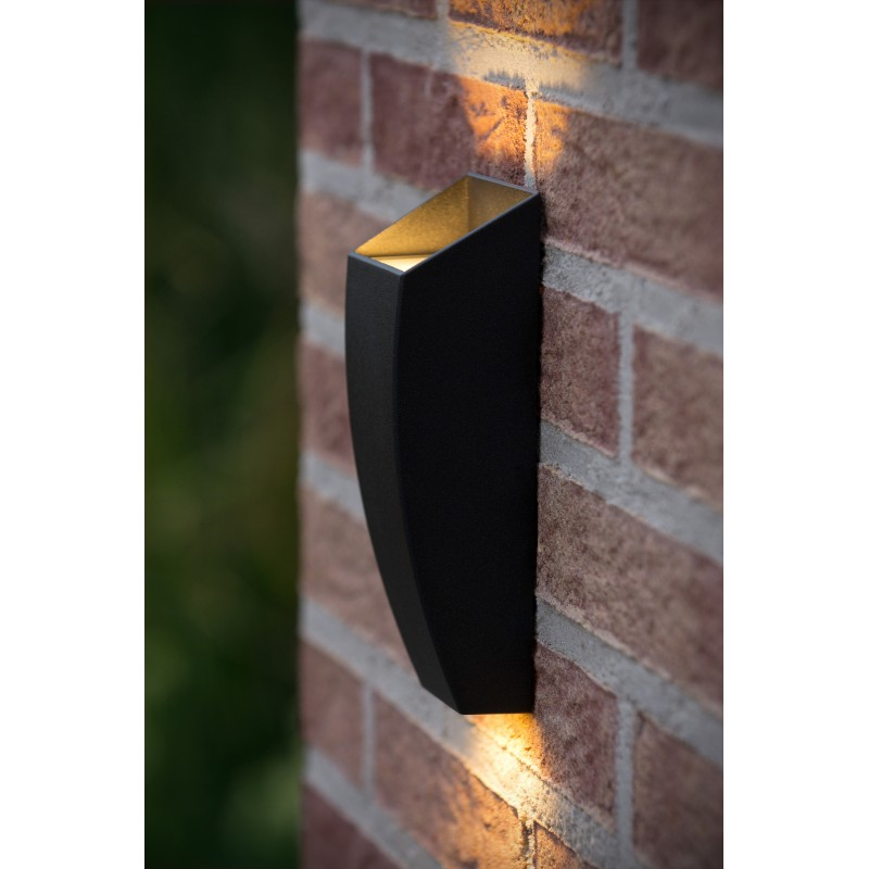 Wall lamp TWAN