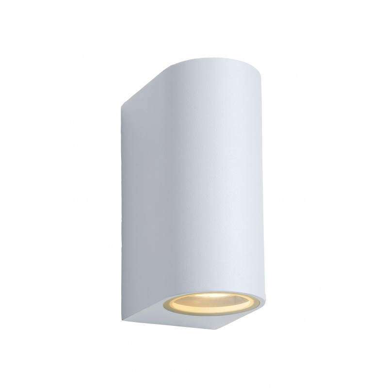 Wall lamp ZORA - LED
