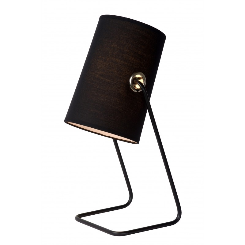 Table lamp BOST
