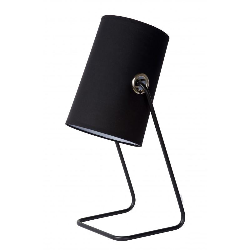 Table lamp BOST