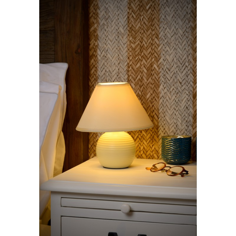 Table lamp KADDY