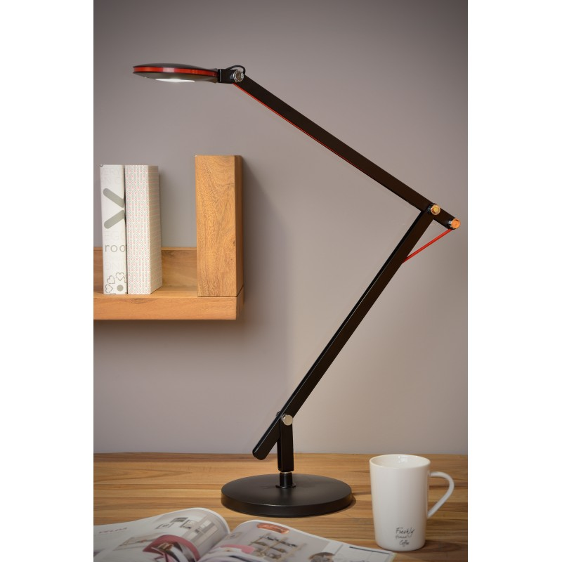 Table lamp LINEX - LED