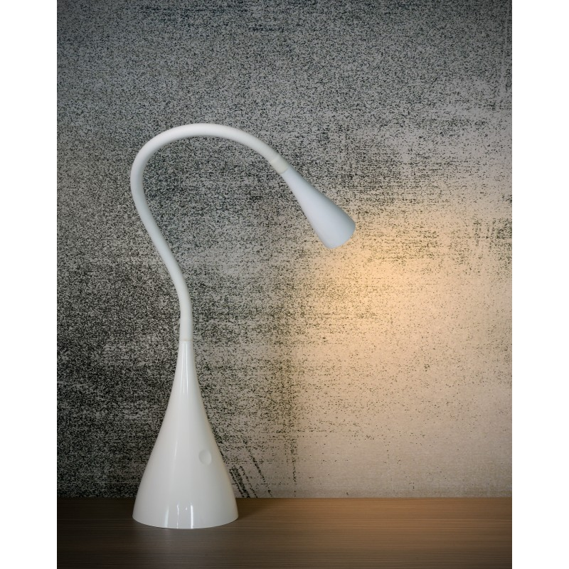 Table lamp ZOZY