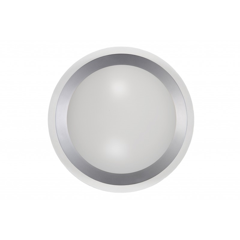 Ceiling lamp GENTLY LED