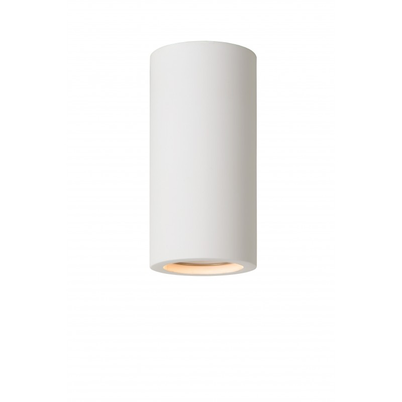 Ceiling lamp GIPSY