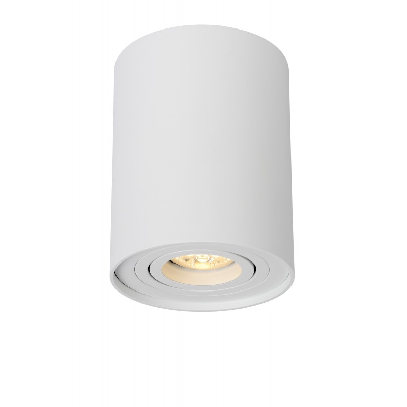 Ceiling lamp TUBE