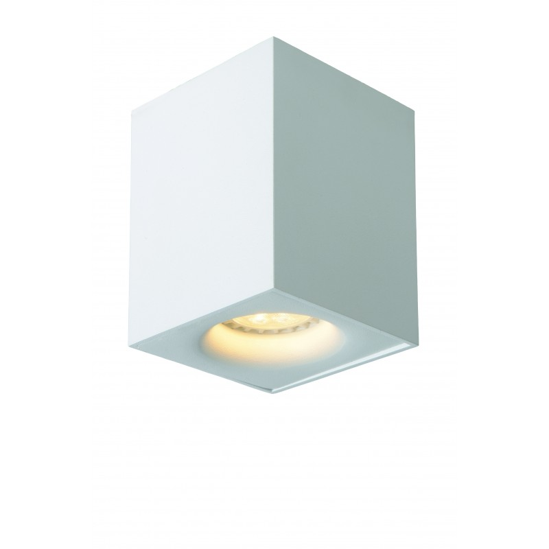 Ceiling lamp BENTOO LED