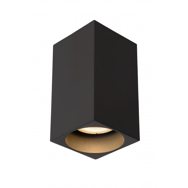 Ceiling lamp DELTO