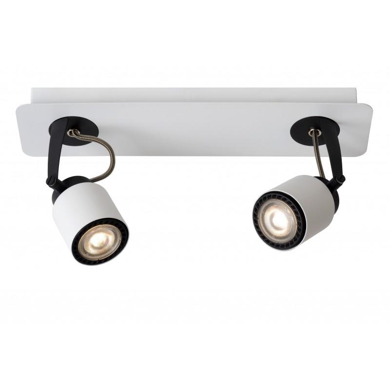 Griestu lampa DICA LED