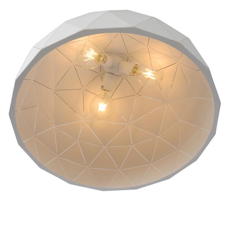 Pendant lamp OTONA