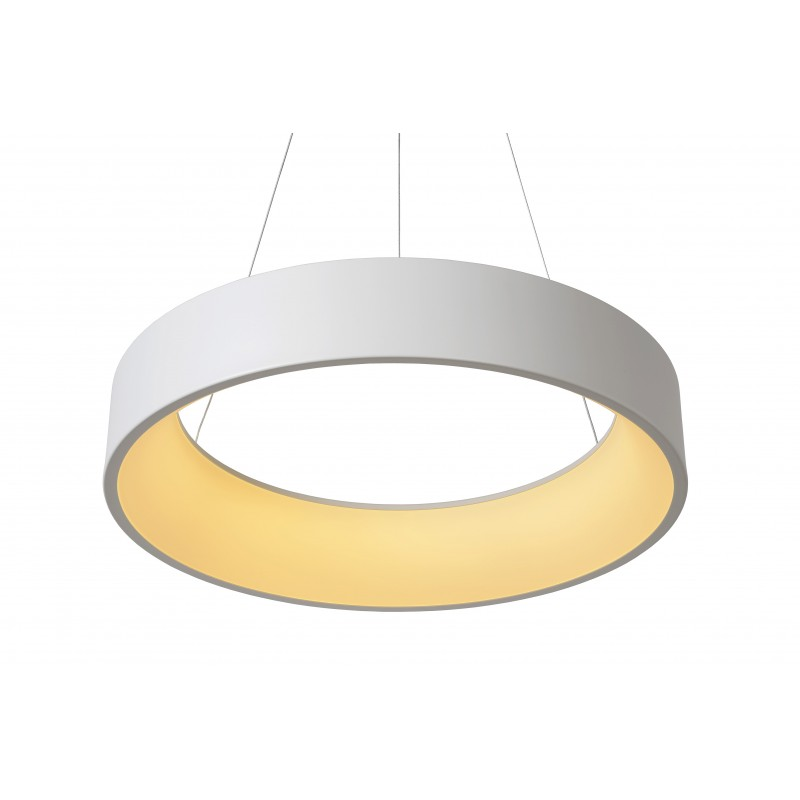 Pendant lamp TALOWE LED