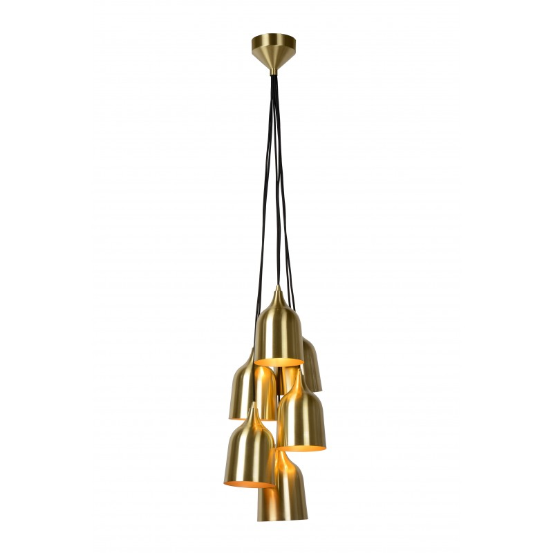 Pendant lamp BRUNO