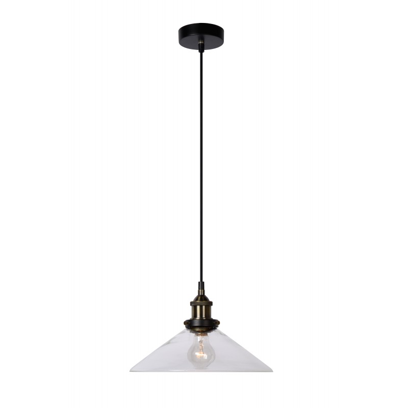 Pendant lamp DORIS