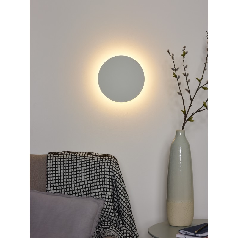 Wall lamp EKLYPS LED