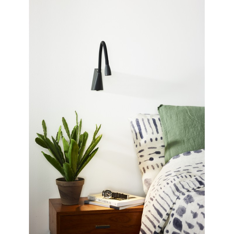 Wall lamp GALEN LED