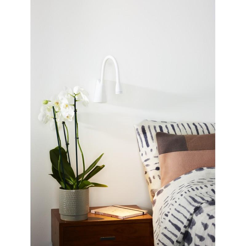 Wall lamp GALEN LED